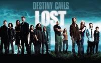 lost season 5 promo