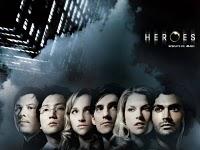 heroes-2-temp