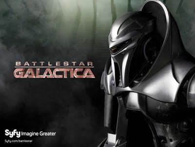 galactica