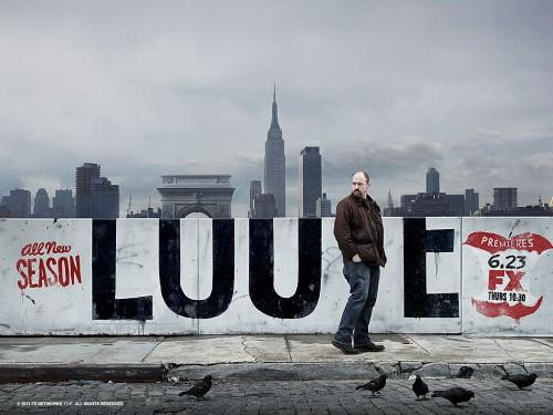 Louie2l_1024x768