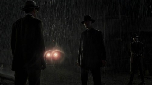 Boardwalk Empire - 02x12