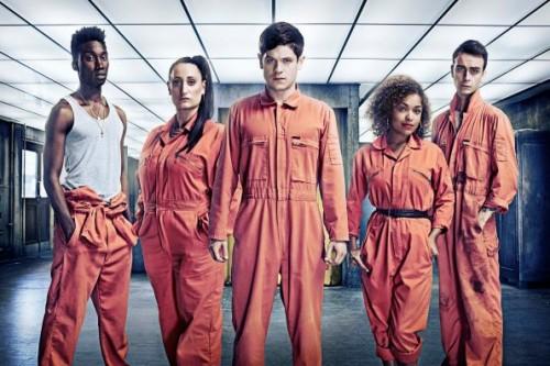 Misfits-Season-3-Cast-Promotional-Photos-misfits-e4-25995201-595-397