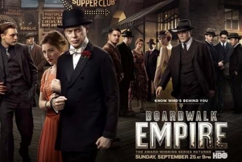 Season-2-Promo-Photo-boardwalk-empire-25337067-560-375