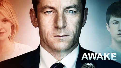 Awake-NBC