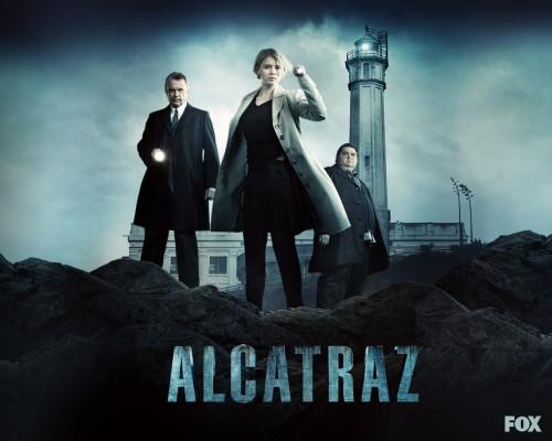 Alcatraz2_wallpapers_1280x1024_ej