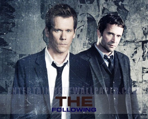 tv-the-following02
