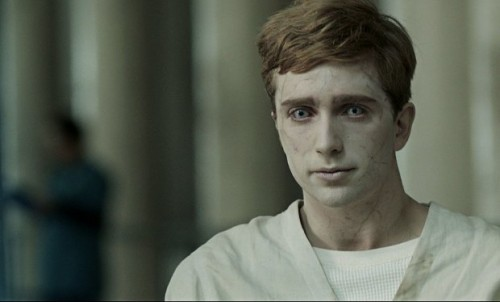 Zombie_drama_In_The_Flesh_comes_to_BBC3