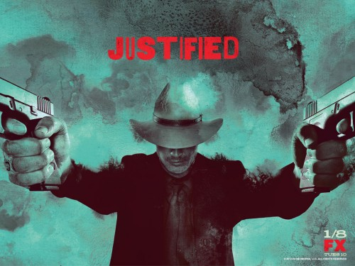 justified-season-4-poster1