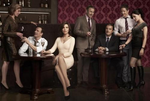 the-good-wife-cast-season-4