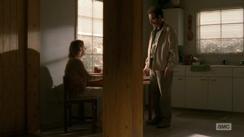 Breaking Bad - 05x16 - Felina