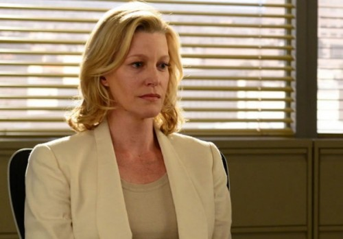 breaking-bad-granite-state-anna-gunn-600x418