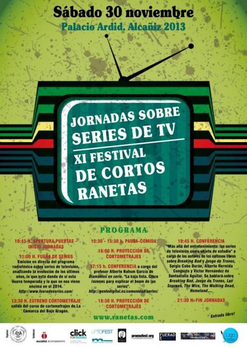 cortos y series 2013 ranetas2