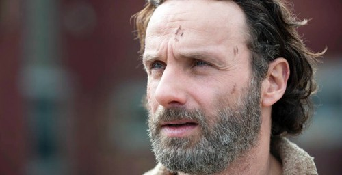 the-walking-dead-season-4-finale-rick