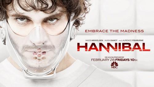 HannibalStaffel2Trailer