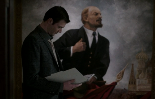the-americans-2-06-oleg-and-lenin