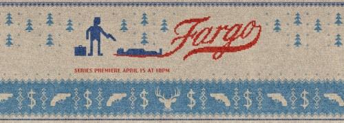 Fargo poster2