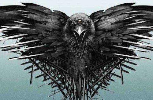 official-game-of-thrones-season-4-poster-remind-us-all-men-must-die