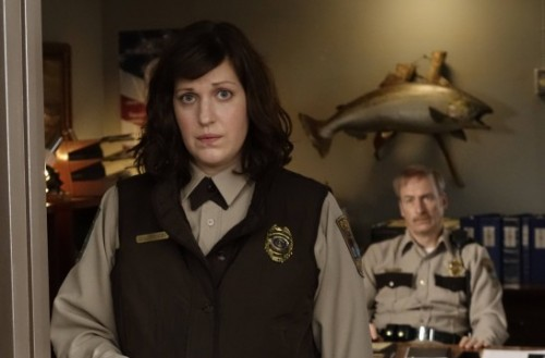 zap-fargo-season-1-finale-mortons-fork-photos-006-547x360