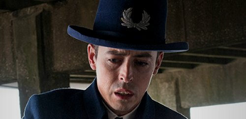 Marc-Pickering-as-1897-Nucky