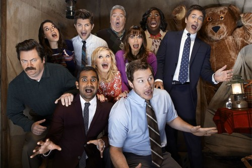 parks-and-recreation-wallpaper-hd-2