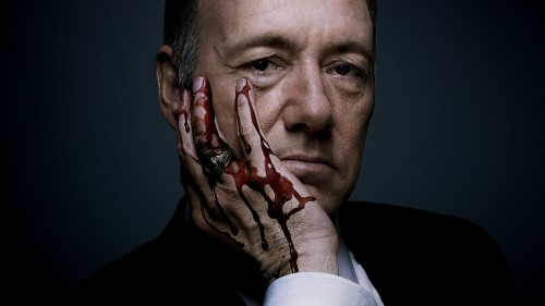 spacey-house-of-cards-season-3