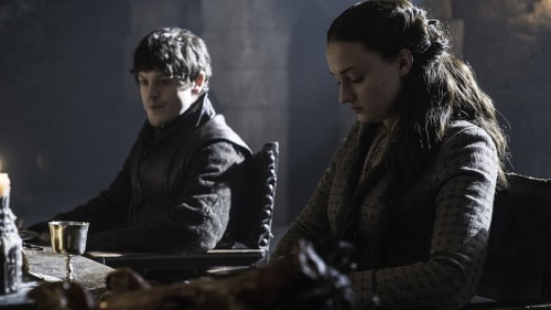 game-of-thrones-season-5-episode-5-sansa-ramsay-hbo