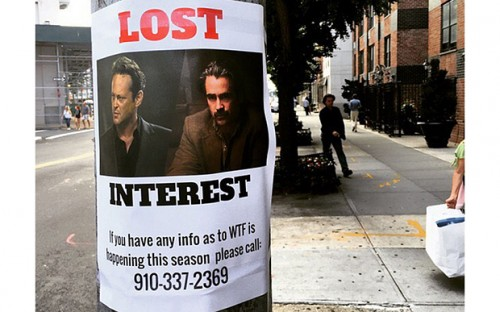 lost_interest_poster_true_detective