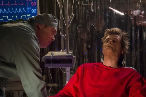 Hannibal-season-3-episode-7-Mason-Cordell