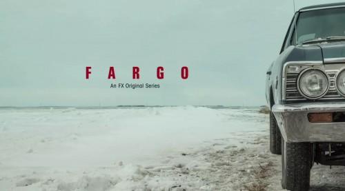 fargo-poster-01