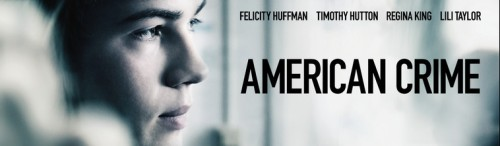 American Crime jessup