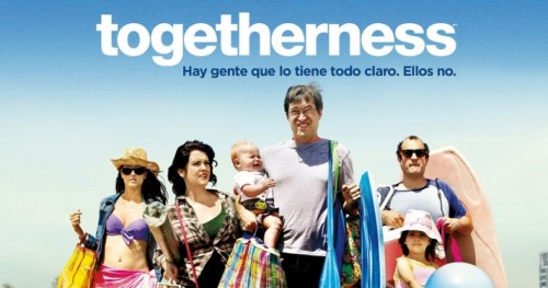 Togetherness2