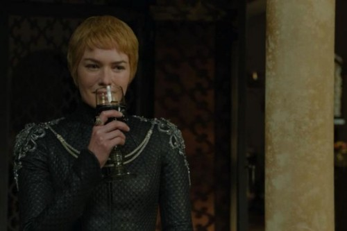 game-of-thrones-drink-Cersei