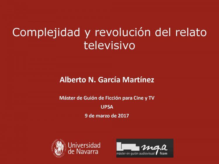 Complejidad y revolución del relato televisivo (Salamanca 2017)3_Página_01