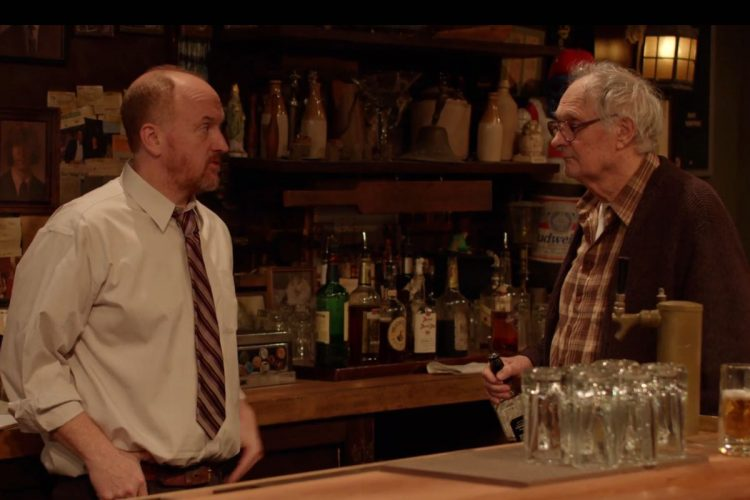 horace-pete-2