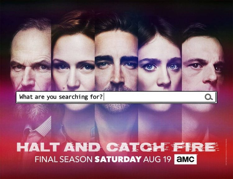 HALT-AND-CATCH-FIRE-Season-4-Poster-Key-Art