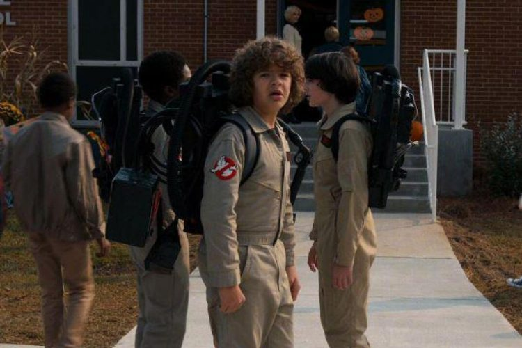 ghostbusters-stranger-things-s2