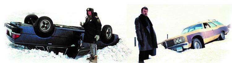 film-vs-tv-alberto-01 (recortes) - Copy