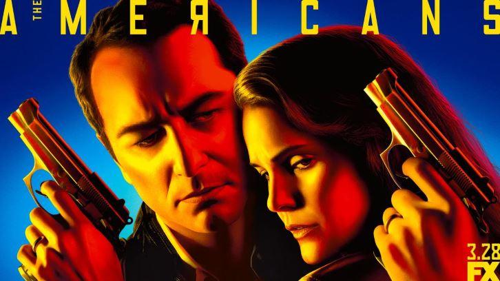 the-americans-season6-key-art