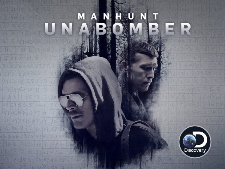manhunt-unabomber-discovery-channel