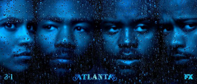 Atlanta poster 2