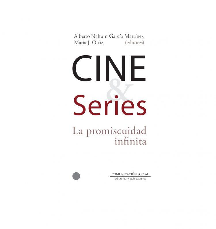 Portada_CINE_y_SERIES-001recortada