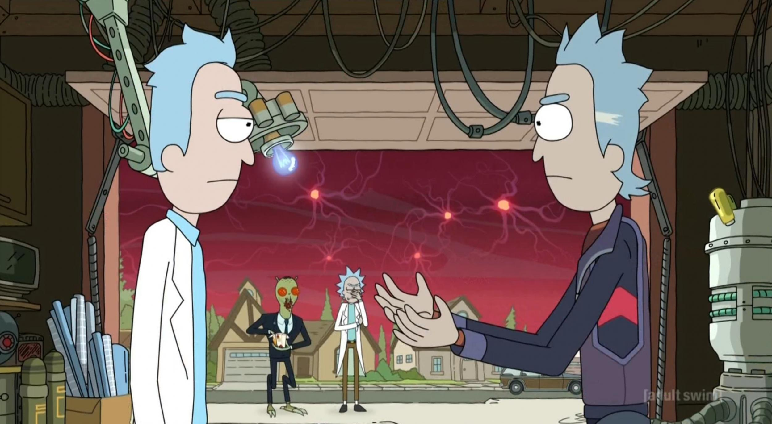 rick-and-morty-season-3