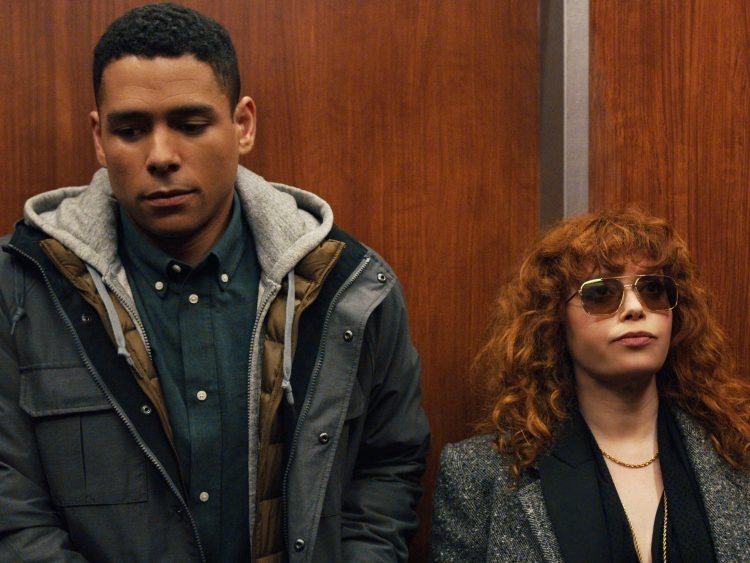 Culture_RussianDoll