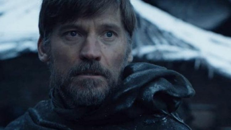 game-of-thrones-jaime-bran-1167181-1280x0