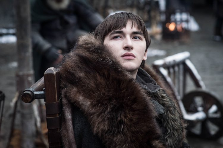 game-of-thrones-season-8-isaac-hempstead-wrigtht-bran-stark-1554392478