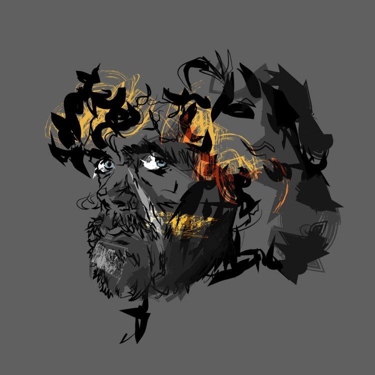 Tyrion Javier Ezcurra