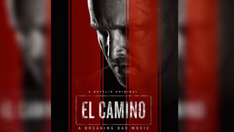 Elcamino-Breaking-Bad-Movie