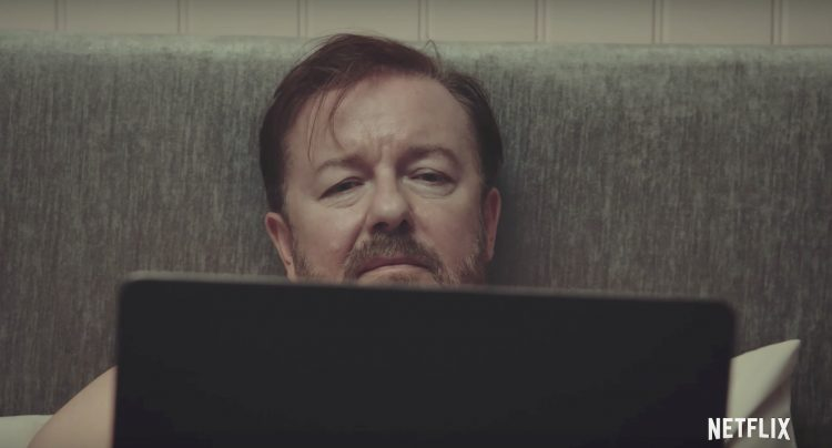 ricky-gervais-after-life-