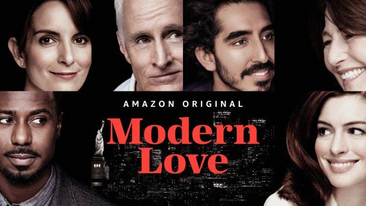 modern-love-poster-crop