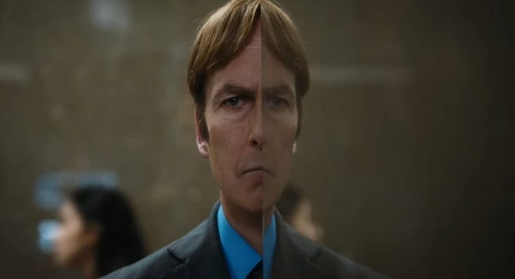better-call-saul-jmm-split-screen